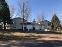 Multifamily Dwellings for Sale in Rothschild, Wisconsin $143,900