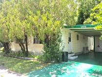 Homes for Sale in Kings Manor, Largo, Florida $15,000