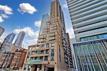 Condos for Sale in Toronto, Ontario $788,000