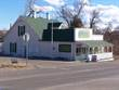 Commercial Real Estate for Sale in Sedalia, Colorado $825,000
