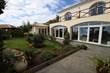 Homes for Sale in Ponta Do Sol, Madeira €795,000