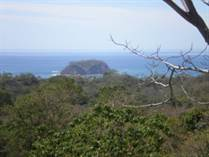 Homes for Sale in Sardinal, Guanacaste $165,000
