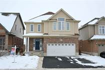 Homes Sold in Ayr, Ontario $679,900