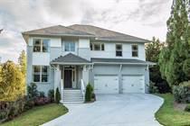 Homes for Sale in Atlanta, Georgia $509,894