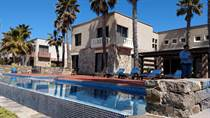 Homes for Rent/Lease in Puerto Nuevo, Baja California $500 daily
