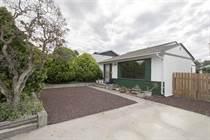 Homes Sold in Penticton North, Penticton, British Columbia $335,000