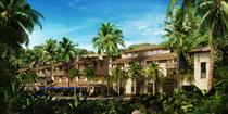 Homes for Sale in Aldea Zama, Tulum, Quintana Roo $681,600