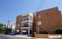 Homes for Sale in Chloraka Village, Paphos Prop#: 874, Paphos €135,000