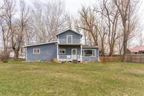 Homes for Sale in Rapid City, South Dakota $349,000