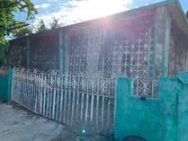 Homes for Sale in Pastillo, Puerto Rico $60,000