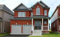 Homes Sold in Angus, Essa, Ontario $629,990