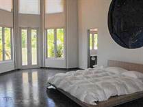 Homes for Rent/Lease in Dorado Beach East, Dorado, Puerto Rico $15,000 one year