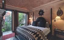 Homes for Sale in Centro, San Miguel de Allende, Guanajuato $1,285,000