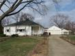 Homes for Sale in Sheffield, Ohio $84,900