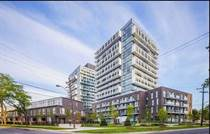 Condos for Sale in Toronto, Ontario $329,999