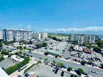 Condos for Sale in TOWER I, Carolina, Puerto Rico $409,000
