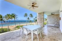 Homes for Sale in West Beach Residences, Dorado, Puerto Rico $11,500,000