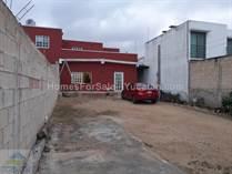 Homes for Sale in Maya, Merida, Yucatan $3,200,000