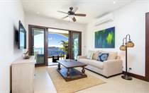 Condos for Sale in Playa Flamingo, Guanacaste $367,500