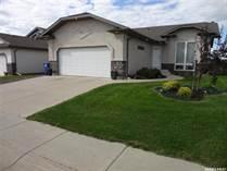 Homes for Sale in Martensville, Saskatchewan $369,900