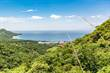 Lots and Land for Sale in Matapalo Beach , Guanacaste $132,000