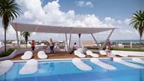 Homes for Sale in Downtown Playa del Carmen, Playa del Carmen, Quintana Roo $200,000