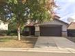 Homes for Rent/Lease in Mather Field, Mather, California $2,195 monthly