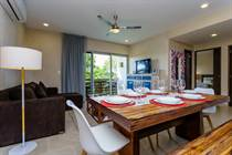 Homes for Sale in Aldea Zama, Tulum, Quintana Roo $320,000