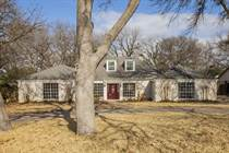 Homes Sold in WESTERN HILL 5TH EXT, Temple, Texas $224,949