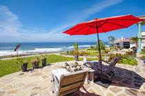 Homes for Sale in Marena Cove, Playas de Rosarito, Baja California $569,000