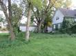 Homes for Sale in Flint, Michigan $6,900