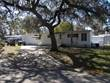 Homes Sold in Pleasant Living, Riverview, Florida $8,495
