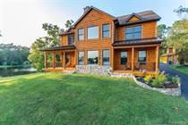Homes for Sale in Michigan, White Lake, Michigan $1,100,000