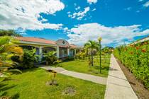 Condos for Sale in Playa Potrero, Guanacaste $149,000