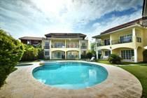Condos for Sale in Cocotal, Punta Cana - Bavaro, La Altagracia $85,000