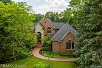Homes for Sale in Michigan, Oxford, Michigan $850,000