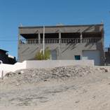 Homes for Sale in Cholla Bay, Puerto Penasco/Rocky Point, Sonora $220,000