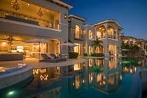 Homes for Sale in San Jose del Cabo, Baja California Sur $9,500,000