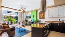 Condos for Sale in Puerto Vallarta, Jalisco $269,000