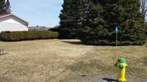 Lots and Land for Sale in Hammond, Ottawa, Ontario $55,000