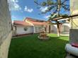 Homes for Sale in Piedras Negras, Ensenada, Baja California $179,000