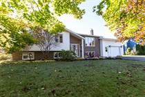Homes Sold in Beauséjour, Dieppe, New Brunswick $239,900