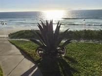 Homes for Sale in San Antonio Del Mar, Tijuana, Baja California $629,000