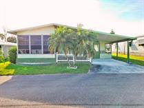 Homes for Sale in Lakeland Junction, Lakeland, Florida $32,500