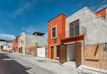 Homes for Sale in San Antonio, San Miguel de Allende, Guanajuato $369,565