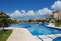 Homes for Sale in Aventuras Boulevar, Puerto Aventuras, Quintana Roo $219,950