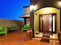 Homes Sold in Rancho Del Mar, Playas de Rosarito, Baja California $175,000