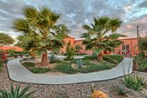 Homes Sold in In Town, Puerto Penasco/Rocky Point, Sonora $144,900