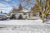 Homes Sold in Ingersoll, Ontario $349,900