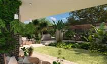 Homes for Sale in Playacar Phase 1, Playa del Carmen, Quintana Roo $1,300,000